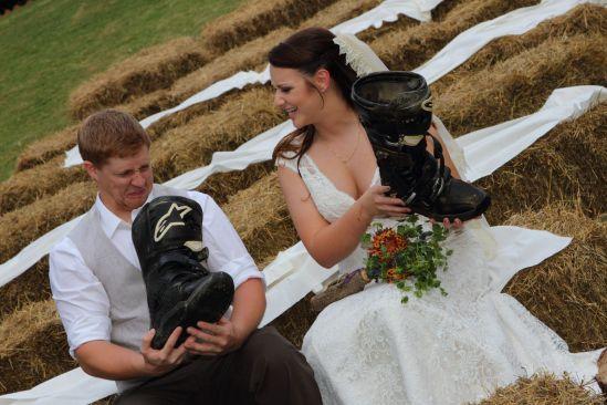 49015509-IMG_7315McDaniel_Wedding_EDIT