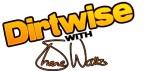 logo_dirtwise