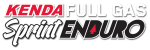 logo_fullgas