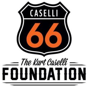 logo_kcf