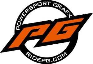 logo_pg