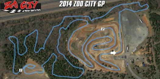 14zoocitygptrackmap