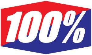 100_new_logo