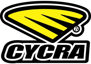 Cycra_1