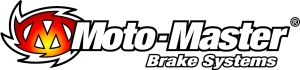 moto-master_brake-systems_logo_patented