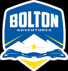 Bolton Adventures